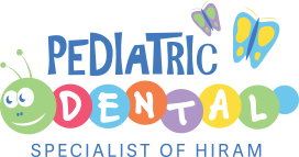 Pediatric Dental Specialist of Hiram