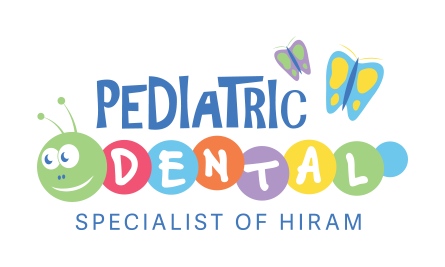 Pediatric Dental Specialist of Hiram | Your Hiram Pediatric Dentist