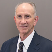 DR. DENNIS STONE, MD