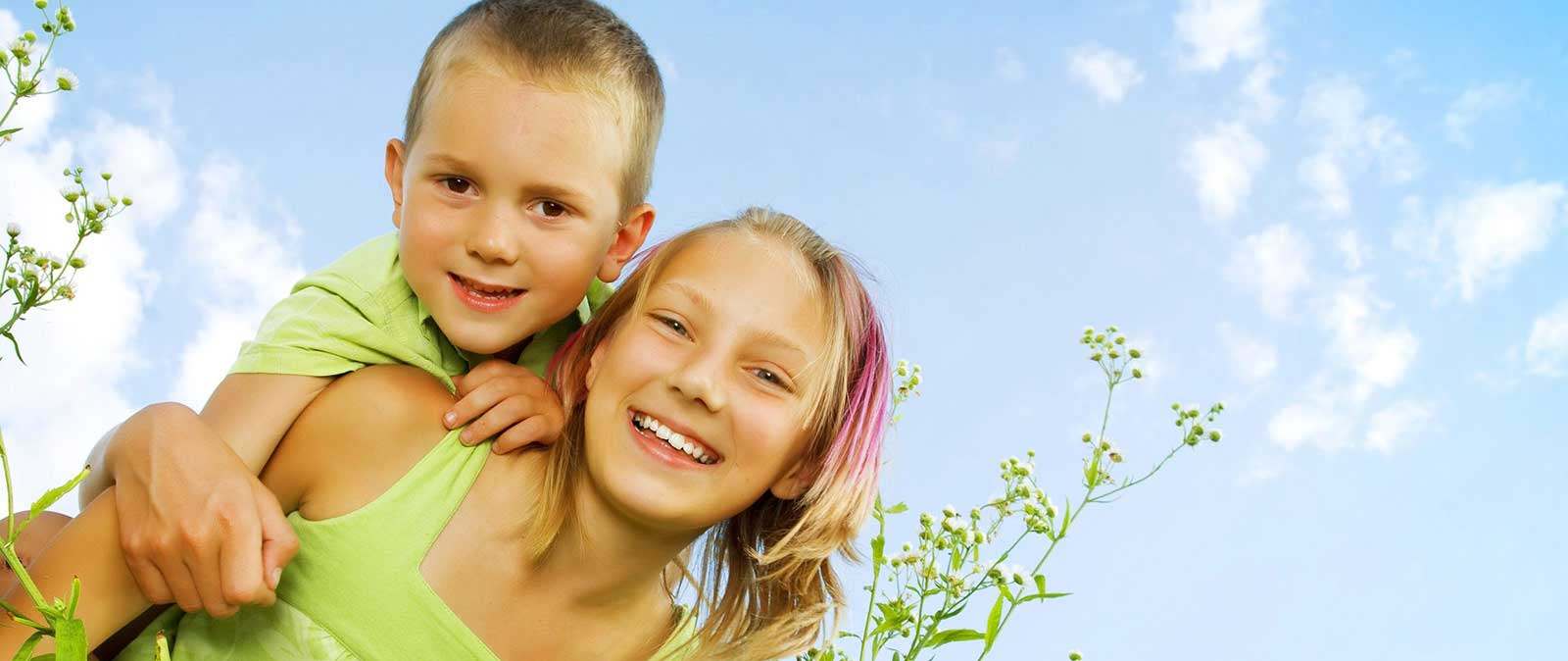 Pediatric Dental Specialist of Hiram | Your Local Hiram Pediatric Dentist