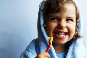 Powder Springs Childrens Dentist