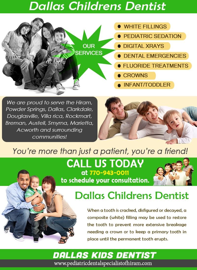 Emergency Dentist Near Me Open NowPediatric Dental