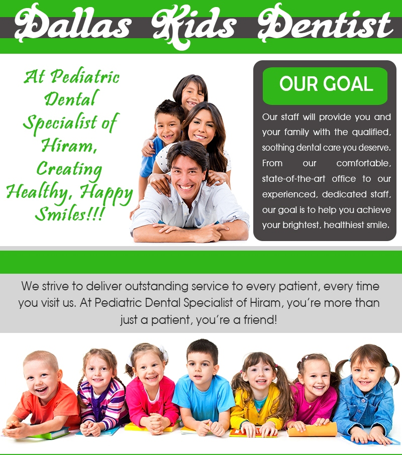 Dentist Offices Near Me