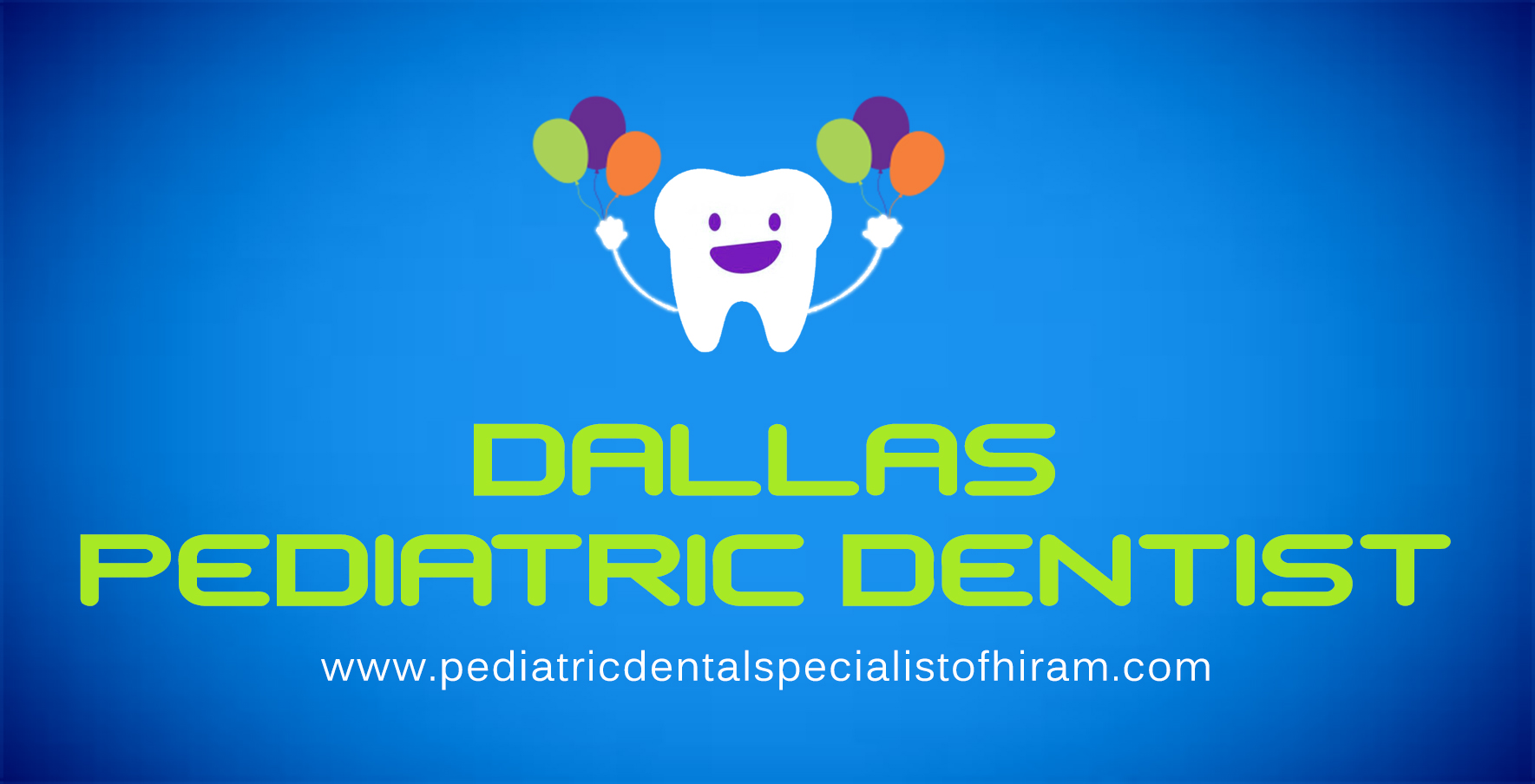 Emergency Dentist Open 24 HoursPediatric Dental Specialist