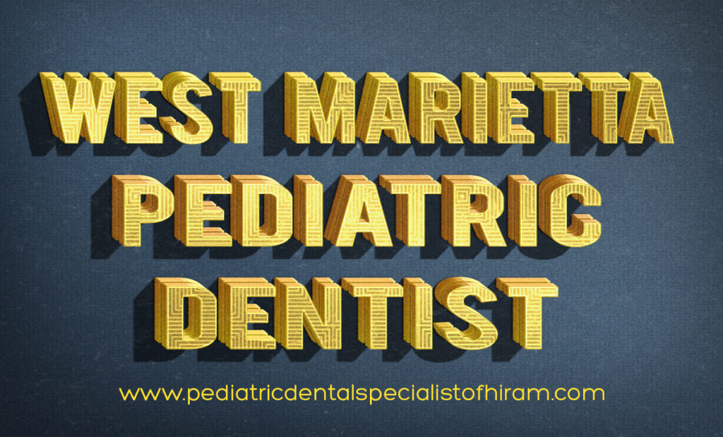 Pediatric Dentist Near Me