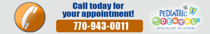 Emergency Dentist Open 24 Hours